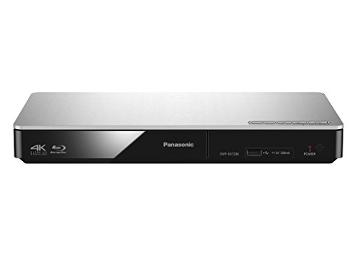 panasonic-dmp-bdt280eg-blu-ray-players-ntsc-pal-bd-re-bd-re-dl-cd-da-cd-r-cd-rw-dvd-dvd-r-dvd-r-dl-d