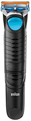 Braun BG5010 Body Groomer