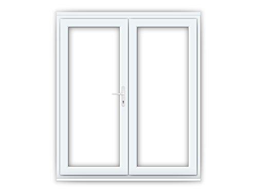 Upvc French Doors For Sale Ireland French Patio Doors Senator