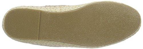 Jane Klain 832 510 Damen Sneakers Beige (Beige 409)