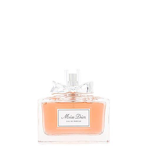 Miss Dior von Dior-Eau de Parfum EDP-Spray 50ml.
