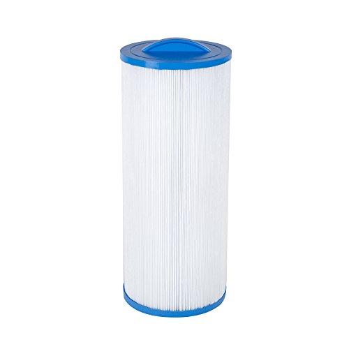 atzfilterpatrone für Pacific Marquis Spas Filter ()