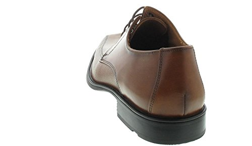 really cheap autumn shoes genuine shoes Lloyd Dagget Men's Derby