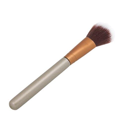 la-herramienta-cosmetica-pro-pincel-de-maquillaje-base-de-maquillaje-en-polvo-brocha-rubor-contorno