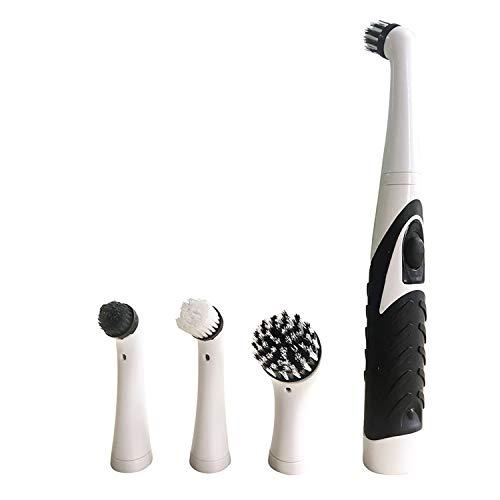 Wz Tendine A Rullo Retraibile Parasole per Auto Tendine Parasole per Proteggere I Sedili Posteriori Dove Vanno I Bambini