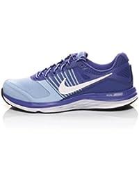 quality design 9ed67 9b888 Nike Dual Fusion X - Zapatillas de Running para Mujer