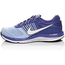 quality design f1363 18035 Nike Dual Fusion X - Zapatillas de Running para Mujer