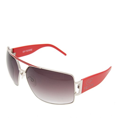 lunettes-de-soleil-gianfranco-ferre-pour-femme