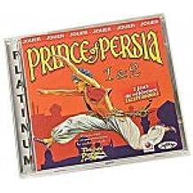 Prince of persia 1 & 2