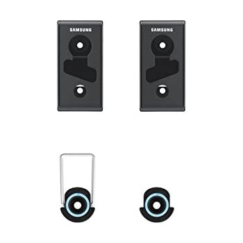 samsung wmn550m wandhalterung f r 32 65 zoll fernseher heimkino tv video. Black Bedroom Furniture Sets. Home Design Ideas