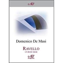 Ravello. Un petit tour