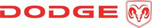 dodge-racing-hochwertigen-auto-autoaufkleber-20-x-5-cm
