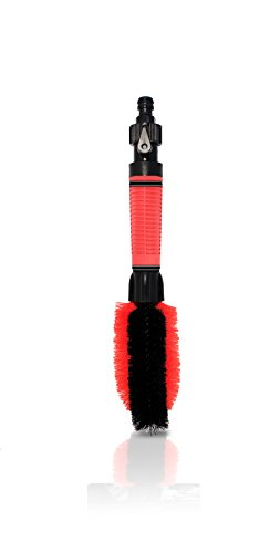pingi-pbs-v2-premium-v2-wheel-brush-a-flusso-continuo