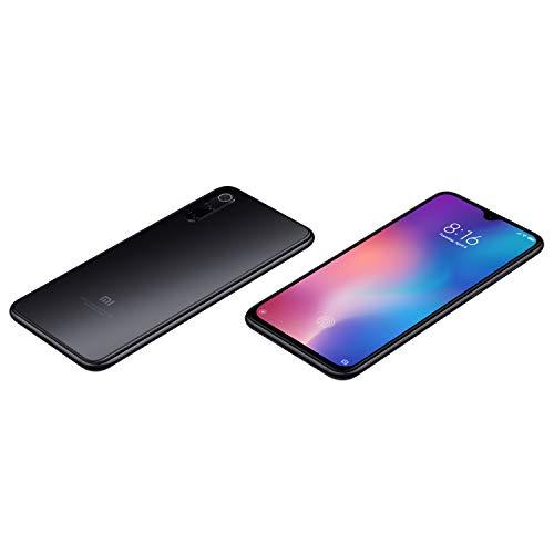 recensione Xiaomi Mi 9 SE recensione xiaomi mi 9 se - 31TSEDdeoCL - Recensione Xiaomi Mi 9 SE, quando il low cost è di qualità