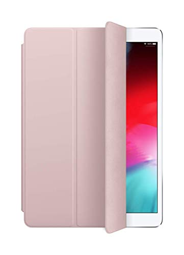 "Apple Smart Cover (per iPad Pro 10,5"") - Rosa sabbia"