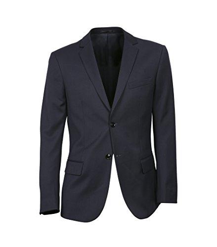 filippa-k-blazer-para-hombre-azul-marino-50