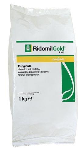 fungicida-sistemicoe-di-contatto-per-vite-e-pomodoro-ed-ortaggi