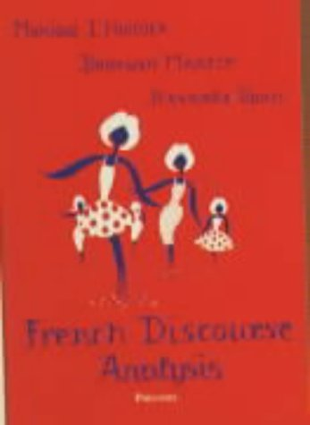 french-discourse-analysis