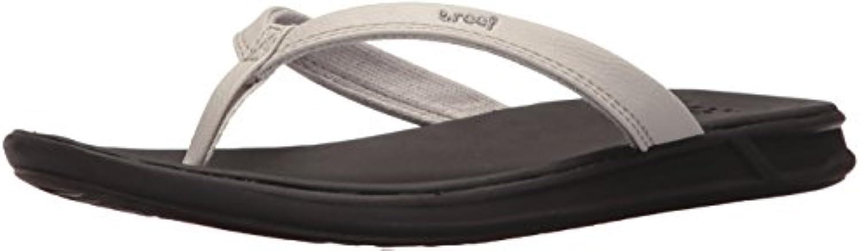 Reef Rover Catch, Chanclas para Mujer  Zapatos de moda en línea Obtenga el mejor descuento de venta caliente-Descuento más grande