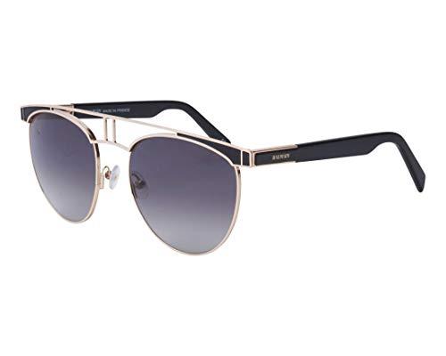 Balmain Sonnenbrillen (BL-2115 01) gold - glänzend schwarz - grau verlaufend