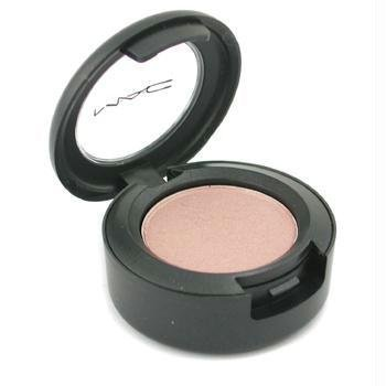 MAC eye shadow NAKED LUNCH by M.A.C (Lidschatten Mac)