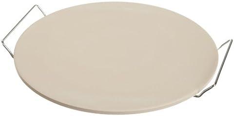 Wilton 15-Inch Perfect Results Ceramic Pizza Stone