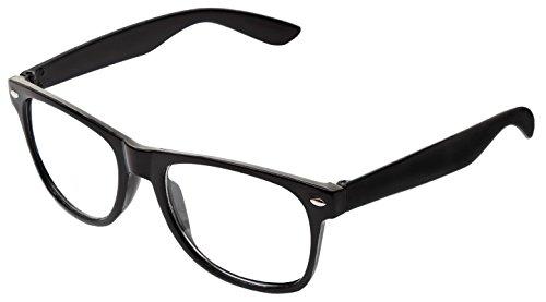 boolavardr-tm-uomo-occhiali-da-sole-sunglass-sport-antiriflesso-protezione-uv-nero-trasparente