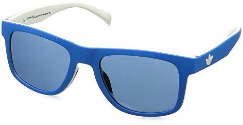 Adidas Originals Sonnenbrille, Größe Textil:M
