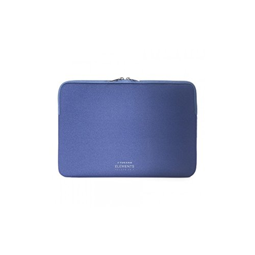 tucano-bf-mb15-b-second-skin-new-elements-sleeve-for-macbook-pro-retina-15-154-inches-blue