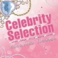 celebrity-selection
