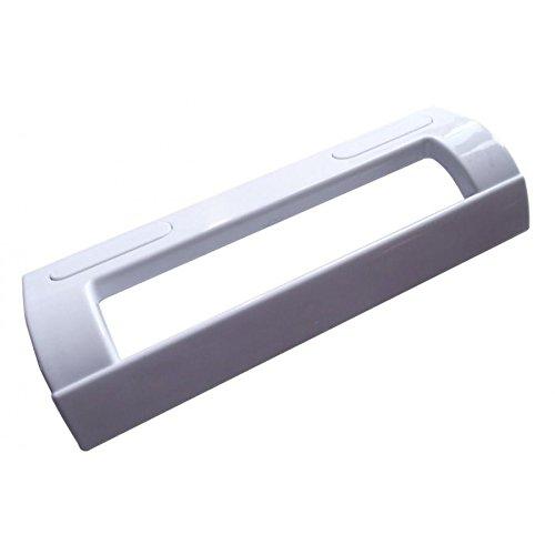 Tirador puerta blanco universal daniplus frigorífico