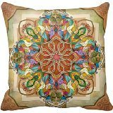 personaldesign-16-in-16-in-of-creative-home-famous-style-bedding-sofa-cushion-cover-pillow-case-pill