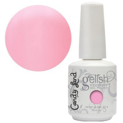 gelish-candy-land-soak-off-gel-polish-youre-so-sweet-youre-giving-me-a-toothache-by-harmony