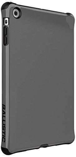Ballistic Urbanite Clip-On Schutzhülle Case Cover für iPad Mini/iPad Mini mit Retina Display - Schwarz