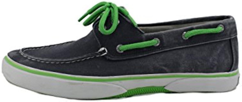 Kappa Donato Herren Casual Sneaker 3024FF0A   Billig und erschwinglich Im Verkauf
