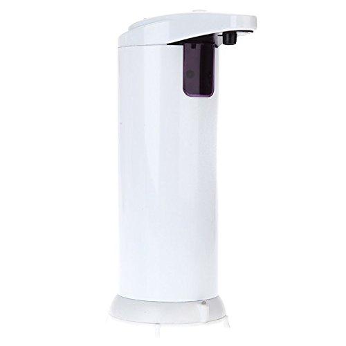 toogoordistributeur-automatique-de-savon-en-acier-inoxydable-capteur-ir-liquide-desinfectant-pour-le