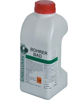 bohrerbad-plus-2l-dosierflasche