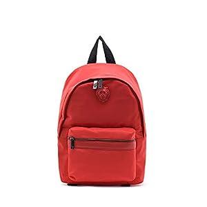 31TStj0AJ1L. SS300  - Guess Lionheart Backpack - Mochilas Hombre