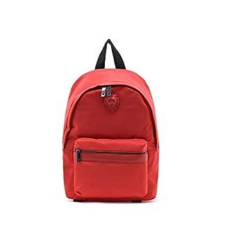 31TStj0AJ1L. SS324  - Guess Lionheart Backpack - Mochilas Hombre