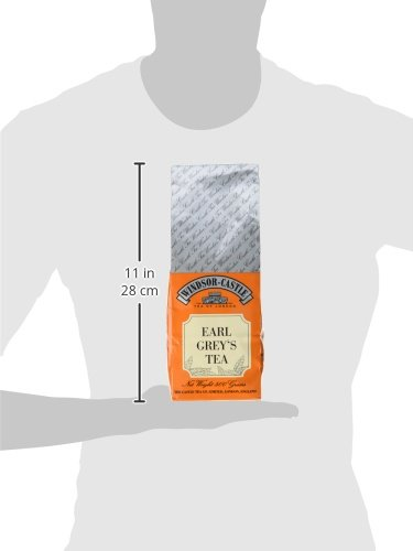 Windsor-Castle-Earl-Greys-Tea-500-g