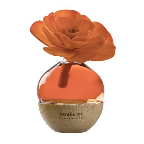 Fragancias & Sensaciones S.L. AMBIENTADOR BETRES ON Sweet Orange 90 ML