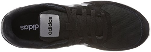 adidas Herren 8k Gymnastikschuhe Schwarz (Core Black/grey Three F17/ftwr White)
