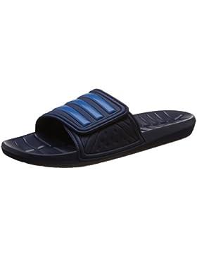 adidas Herren Kyaso Adj Flip-Flops