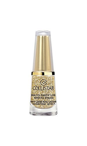 Collistar-Party look nail lacquer 618