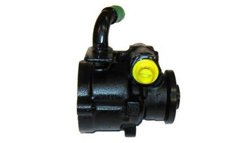 Preisvergleich Produktbild Lizarte 04.71.0142 Hydraulikpumpe, Lenkung
