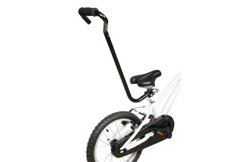 AOK - Accessory for children's bicycle