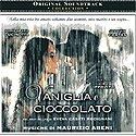 Maurizio Abeni -  Vaniglia E Cioccolato