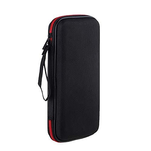 Javpoo Hartschalen-Reisetasche für Sony Psvita PS Vita 1000/2000 / 3000 Videokonsole
