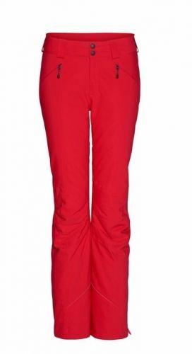 Bogner Fire + Ice Damen Skihose Liza rot (500) 36