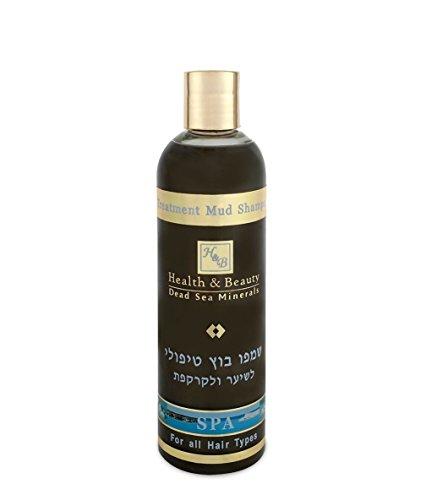 hb-shampooing-boue-400-ml